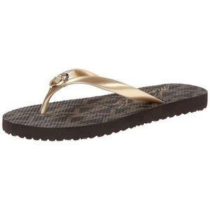Michael Kors Flip Flop